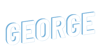 https://langeorge.org/wp-content/uploads/2020/07/website_logo-ALLwhite.png