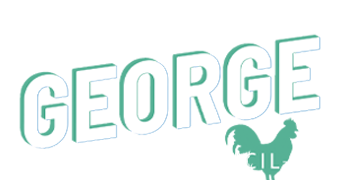 Lan George for Arroyo Grande City Council