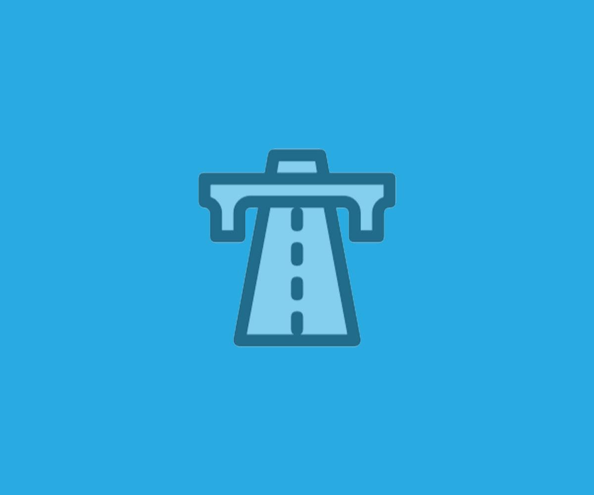 https://langeorge.org/wp-content/uploads/2020/08/roads.jpg